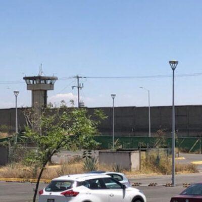 Saldo de 7 muertos en una riña en el penal de Puente Grande
