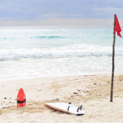 El turismo debe ser parte de la solución ante los efectos negativos del COVID-19, afirma el Consejo Mundial de Viajes
