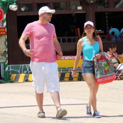 Anuncian ofertas de reapertura en destinos turísticos de México y Jamaica