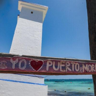 Emergencia sanitaria obligará a reinventarnos como destinos turísticos, advierte Laura Fernández