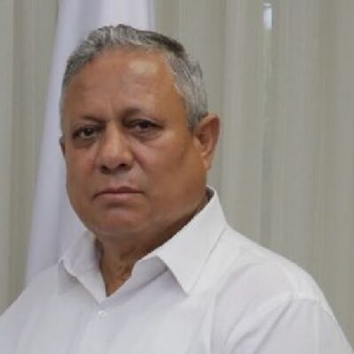 Renuncia Secretario de Seguridad Pública de Colima tras asesinato de diputada y siete policías