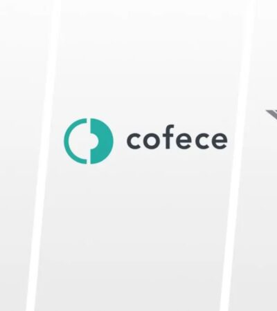 Morena propone fusión de IFT, Cofece y CRE para crear el 'INMECOB'