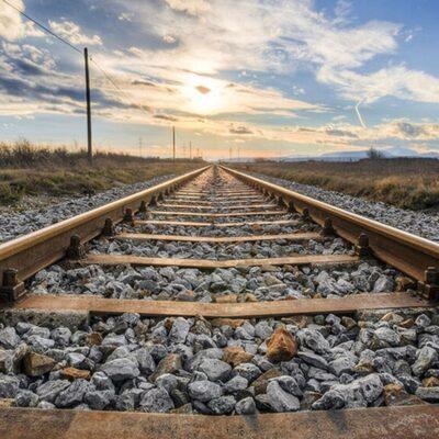 Tren Maya con tracción diésel  emitirá 430 mil 936 toneladas anuales de dióxido de carbono