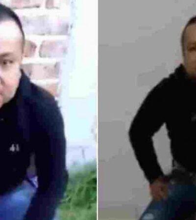 LE PEGAN DONDE DUELE A 'EL MARRO': Confirma Sedena detención de madre y hermana del líder del Cártel de Santa Rosa de Lima