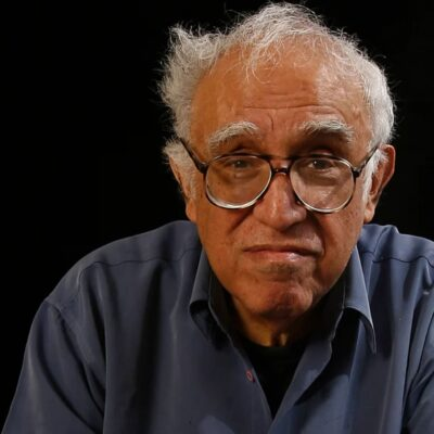 Diez años sin Carlos Monsiváis… el soñador realista