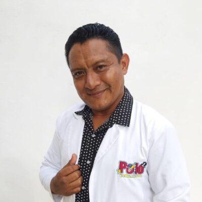 Músicos de la Zona Maya en crisis económica por cancelación de eventos debido a la contingencia sanitaria