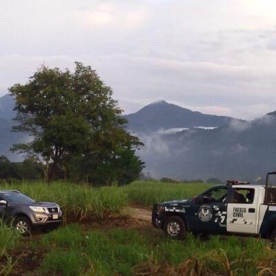 Detienen a jefe de plaza del CJNG en Veracruz; en 2012 EU ofreció recompensa por su captura