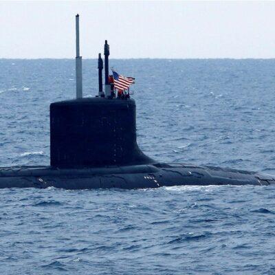 EU y Rusia tratarán temas nucleares en reunión a realizarse en Viena