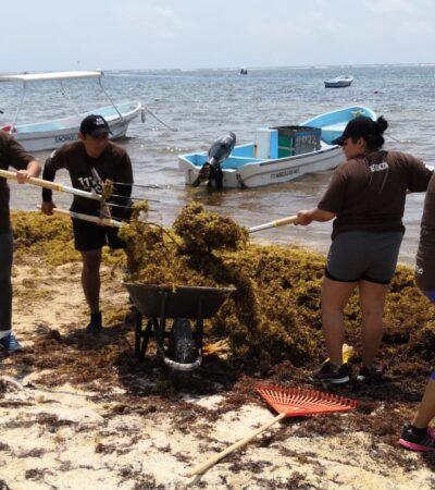 Aguakan presenta por primera vez en edición virtual el 12° Rally del Agua