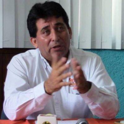 Reitera SNTE formalizar acuerdos alcanzados en beneficio de los maestros de Quintana Roo