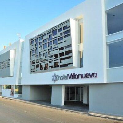 Reabren sus puertas el 95% de los hoteles en Chetumal