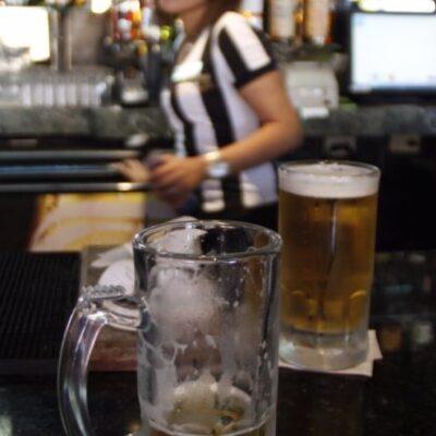 Autorizan a restaurantes la venta de cerveza en Yucatán