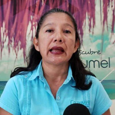 Reporta Cozumel ocupación hotelera de 12%