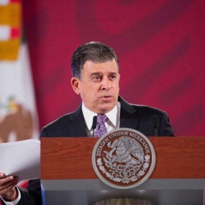 Oxxo Gas en la mira de Profeco por vender en Isla Mujeres el diésel más caro de la Península