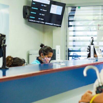 Lanza Aguakan nueva plataforma de pagos en línea para evitar aglomeraciones y contagios de Covid-19