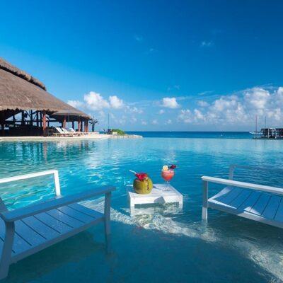 Abren más hoteles en Cancún y Cozumel con certificación de seguridad sanitaria
