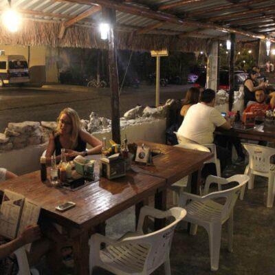 """Sector restaurantero y cervecero impulsan el protocolo de reapertura """"Mesa Segura"""" en México"""