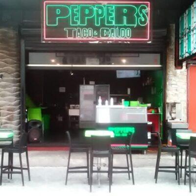Se alista personal de discotecas, restaurantes y bares de la Zona Hotelera de Cancún para reapertura gradual