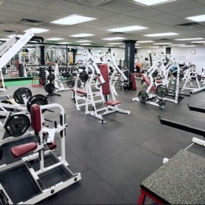 Dependerá de la Secretaría de Salud emitir los protocolos que permitan a gimnasios reabrir antes de septiembre, afirman diputados