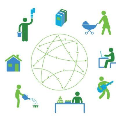 Lanzan programa que promueve el trueque de productos y servicios en Chetumal