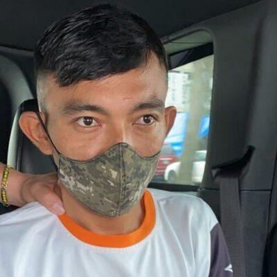 RUEDAN CABEZAS POR EL ESCAPE DEL 'OVNI': Ya hay culpables por la fuga de reo en Cereso de Chetumal
