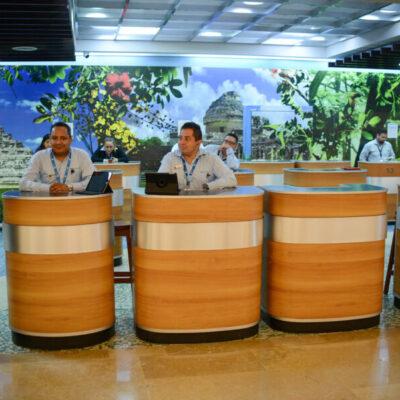 Alerta AMAV sobre fraudes en la venta de agencias de viajes en México