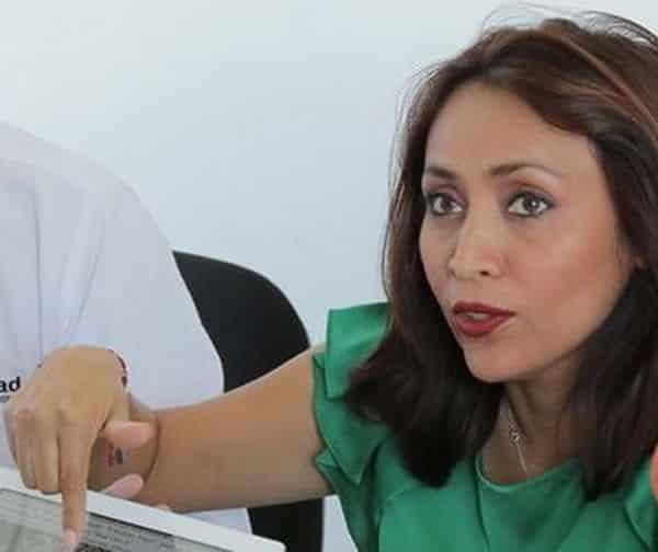 REVÉS AL GOBIERNO DE CARLOS JOAQUÍN: Otorgan amparo a ex directora de CAPA y ordenan reclasificar el delito de peculado por el que fue acusada