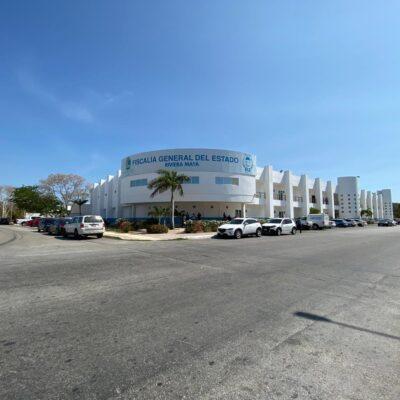 Detienen a taxista acusado de violación en Playa del Carmen