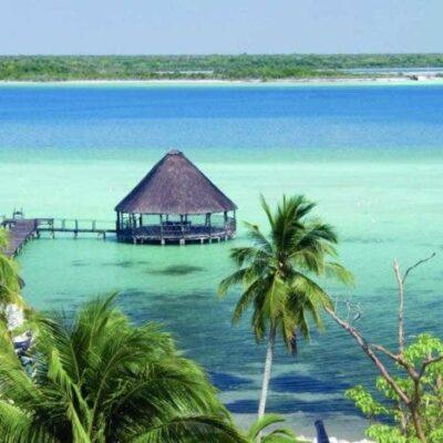 Nula afluencia turística genera pérdidas al sector hotelero en la 'nueva normalidad' de la zona sur de QR