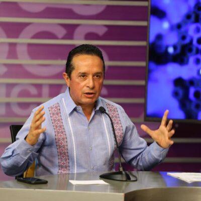 Este viernes cinco de junio, concluirá de manera oficial el ciclo escolar 2019-2020 de nivel básico: Carlos Joaquín