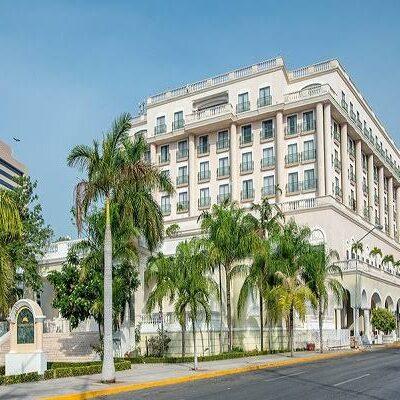 DETALLA VILA LA RUTA DE LA REAPERTURA: Hoteles y restaurantes abrirán a partir del 8 de junio en Yucatán