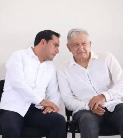 NO SE PUEDE CONFIAR EN LOS NÚMEROS DE GATELL: Mauricio Vila denuncia que la Federación tiene datos desfasados sobre COVID-19