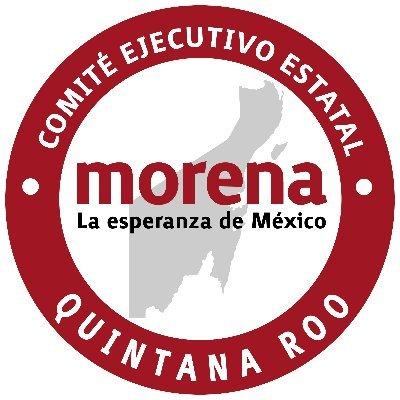 Ruta 307 | Hay BOA en Quintana Roo… y está en Morena
