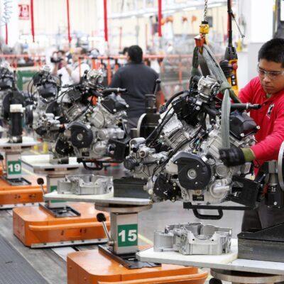 T-MEC ATRAE 185 MILLONES DE DÓLARES CANADIENSES: BRP anuncia inversión en Ciudad Juárez