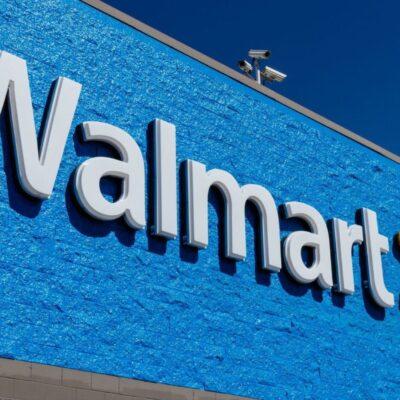 Tras pago de 8 mil millones que debía al SAT, Walmart dice que 'así deben hacerlo todas las empresas'