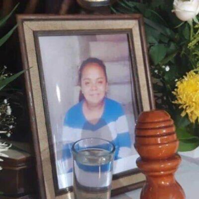 INFAMIA EN VERACRUZ: Asesinan a niña que vendía pan en Naolinco