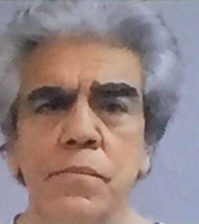 REINCIDENTE: Detienen al actor Jorge Reynoso por asalto sexual a menor en Texas