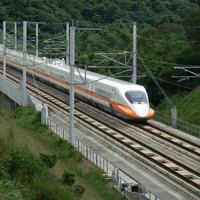 Española UG21 'se sube' al Tren Maya con contrato de más de 223 millones de pesos