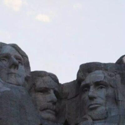 SIN MIEDO AL COVID-19: Donald Trump promete 'noche especial' este 4 de julio
