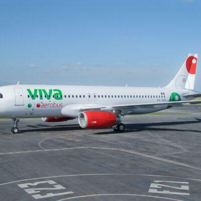 GRADUAL REACTIVACIÓN: A partir de agosto, Cancún tendrá más conexiones aéreas a nivel nacional