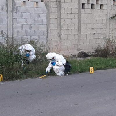 SEGUIMIENTO | En condición grave, pero estable reportan a elemento de la Guardia Nacional baleado en Chetumal