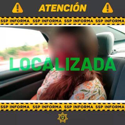 Feministas en Yucatán exigen que se deje de sexualizar y revictimizar a niñas, adolescentes y mujeres extraviadas