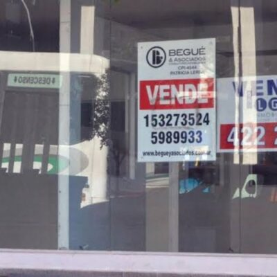 A causa de la pandemia por Covid-19, yucatecos buscan rentas a menor precio