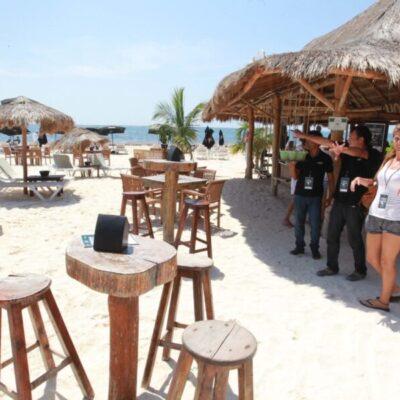 Disminuye ocupación hotelera en Cancún, Isla Mujeres y Puerto Morelos