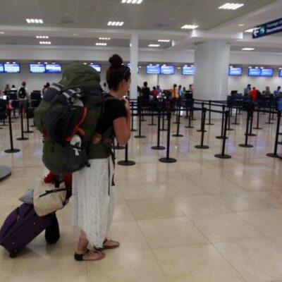 Sólo el 10% de agencias de viajes se preparó para atender los retos de la contingencia sanitaria