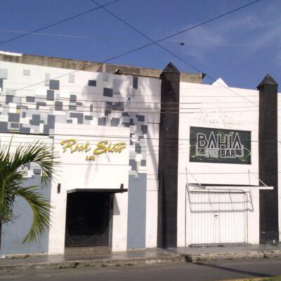LOS ESTRAGOS DEL CONFINAMIENTO: Restauranteros chetumaleños tienen ya deudas de $144 millones durante contingencia