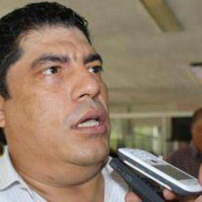 PUNTO PARA EL JURÍDICO DE BORGE: Rechaza Juez otorgar prórroga en el proceso contra Labastida Mendoza