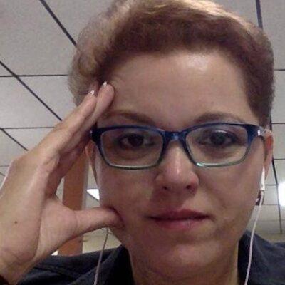 Dan 50 años de prisión a 'El Larry' por asesinato de la periodista Miroslva Breach