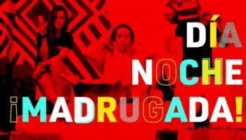 Noticaribe