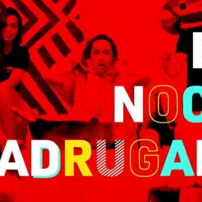 Renuncian dos funcionarios tras fallida campaña turística 'Mom, I'm in Acapulco'